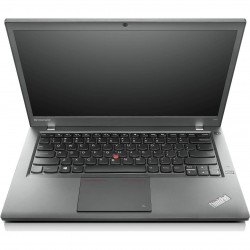 Laptop SH Lenovo ThinkPad T440p, i5-4300M, 8GB, 256GB SSD, Grad B