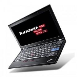 Hard Disk Second Hand 3TB SAS, 7200rpm, 3.5 Inch, diferite modele