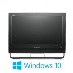 Placa Video Second Hand Nvidia Geforce GT 730 2GB, 64-bit