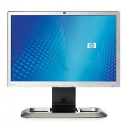 Calculatoare refurbished Dell OptiPlex 9020 MT, i7-4770, Win 10 Home