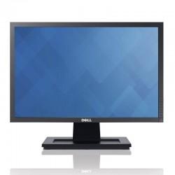 Calculatoare refurbished Dell OptiPlex 9020 MT, i7-4770, Win 10 Pro