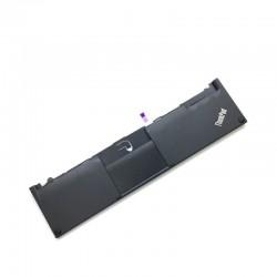 Calculatoare refurbished Dell OptiPlex 7010 SFF, Intel Core i3-3240, Win 10 Home