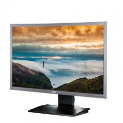 PC Refurbished Dell OptiPlex 390 MT, Quad Core i7-2600, Win 10 Home