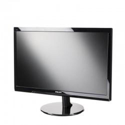 PC Refurbished Dell OptiPlex 390 MT, Quad Core i7-2600, Win 10 Pro