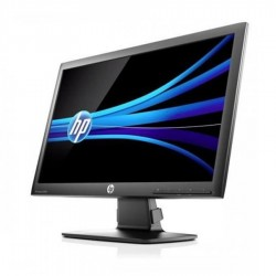 Monitoare second hand LED HP Compaq LE2002xi, 20 inch