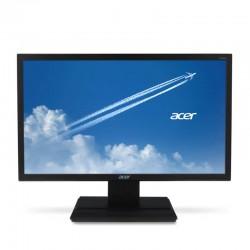 Servere Second Hand HP ProLiant DL360P G8, Octa Core E5-2660, 64GB