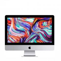 Placa Video Second Hand NVIDIA GeForce GTX 285 1GB GDDR3 512-bit