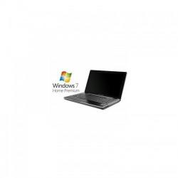 Hard Disk second hand laptop 100Gb SATA diferite modele