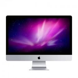 Kit Placa de Baza Second Hand MSI H61MA-E35 (B3), i7-3770, Cooler
