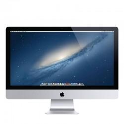Sursa Alimentare PC Second Hand AOpen Z400-12PNF 400W