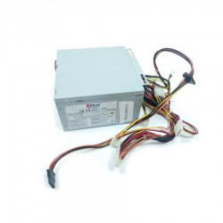 Sursa alimentare PC Second Hand 350W AOPEN Z350-08FC