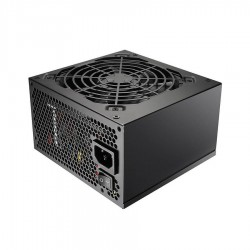 Sursa Alimentare PC Second Hand CoolerMaster GX550W