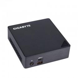 Calculatoare Refurbished Dell Optiplex 790 USFF, i7-2600, Win 10 Home