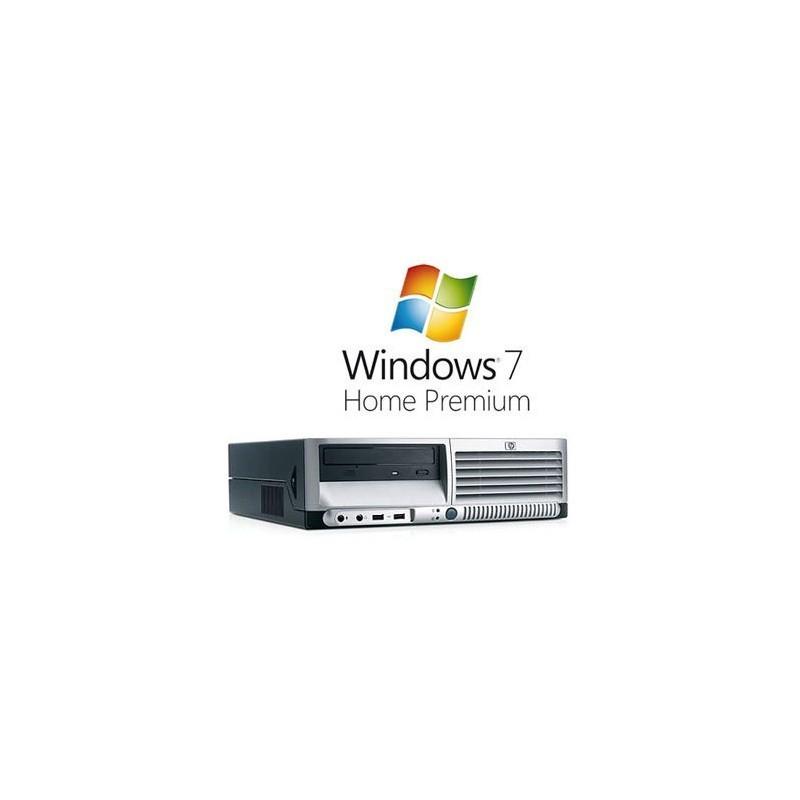 Laptop second hand HP EliteBook 8460p, Intel Core i5-2520M