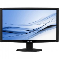 Monitoare Second Hand LCD Philips 191V2, 18,5 inch