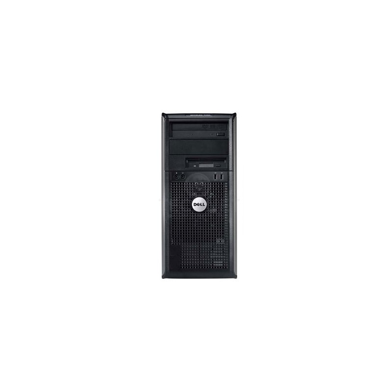 Calculatoare Second Dell Optiplex 360 MT, Core 2 Quad Q8300