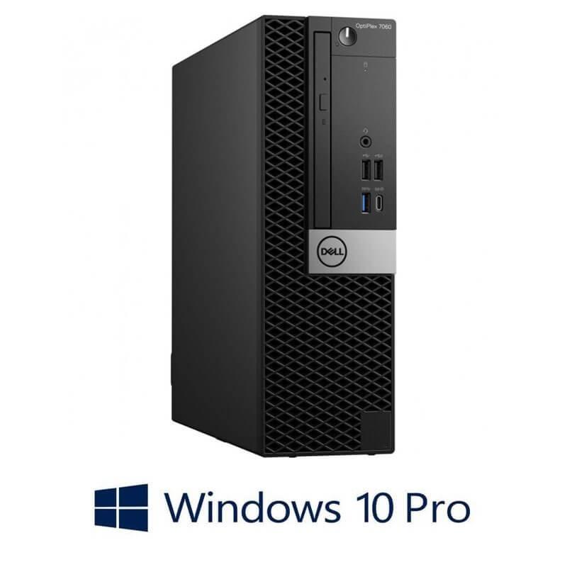 Calculatoare Second Hand Fujitsu ESPRIMO P5731, Quad Core Q9400