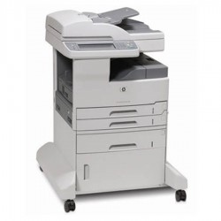 Imprimante Multifunctional SH HP LaserJet M5035, A3, Toner Full
