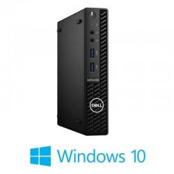 Monitoare Second Hand LCD Neovo E17, 17 inch, Grad B