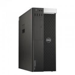 Monitoare Second Hand LCD Neovo E19-A, 19 inch, Grad A-