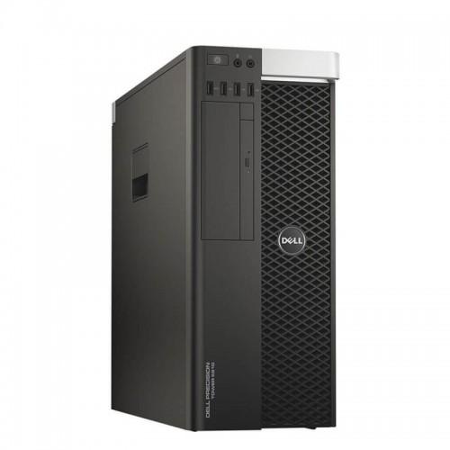 Monitoare Second Hand LCD Neovo E19-A, 19 inch