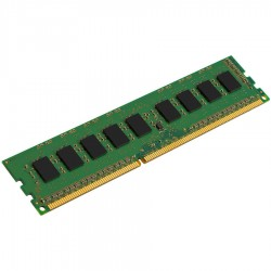 Memorii server sh 1GB  1Rx4 PC3-10600R  DDR3-1333 ECC REG diferite modele