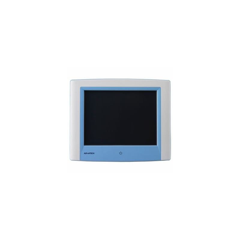Sistem POS Advantech POC-S175, Pentium M 1,4GHz, 17 inch Touch