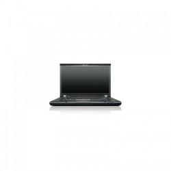 Monitoare touchscreen USB sh 15 inch PREH MCI cu Mcr inclus