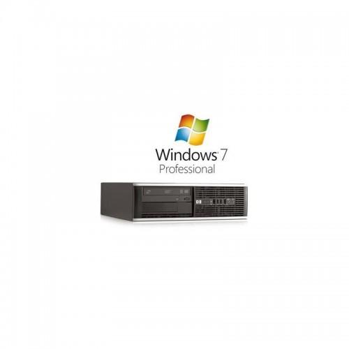 Sistem POS Advantech POC-S196, Core Duo L2400, 19 inch