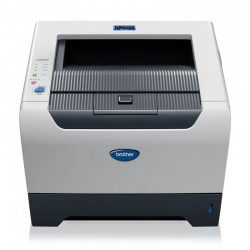 Imprimante Second Hand Brother HL-5250DN, Cuptor Reconditionat