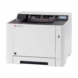Imprimante Second Hand Color Kyocera ECOSYS P5021cdn