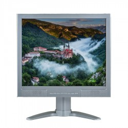 Monitoare Second Hand LCD 19 inch Philips 190B7