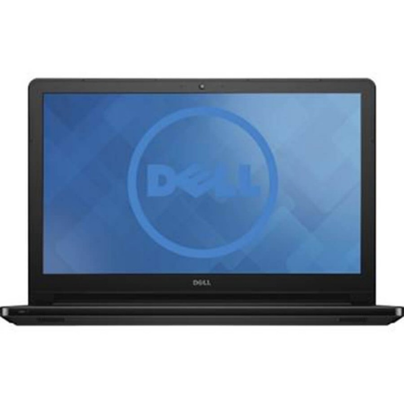 Laptop Second Hand Dell Inspiron 15 5558, i7-5500U, Baterie Noua