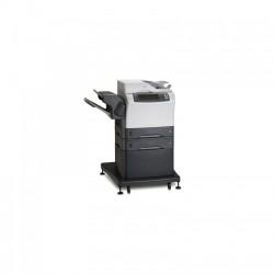 Monitoare second hand widescreen HP L1908wi