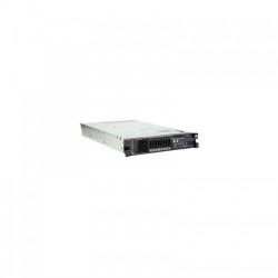 Laptop second hand Dell Latitude E6230, Core i5-3340M, 128Gb SSD