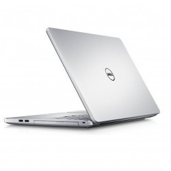 Laptop second hand Dell Inspiron 15 5558 Touch, Intel Core i7-5500U