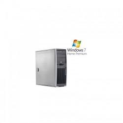 Imprimante second hand Kyocera FS-1370DN