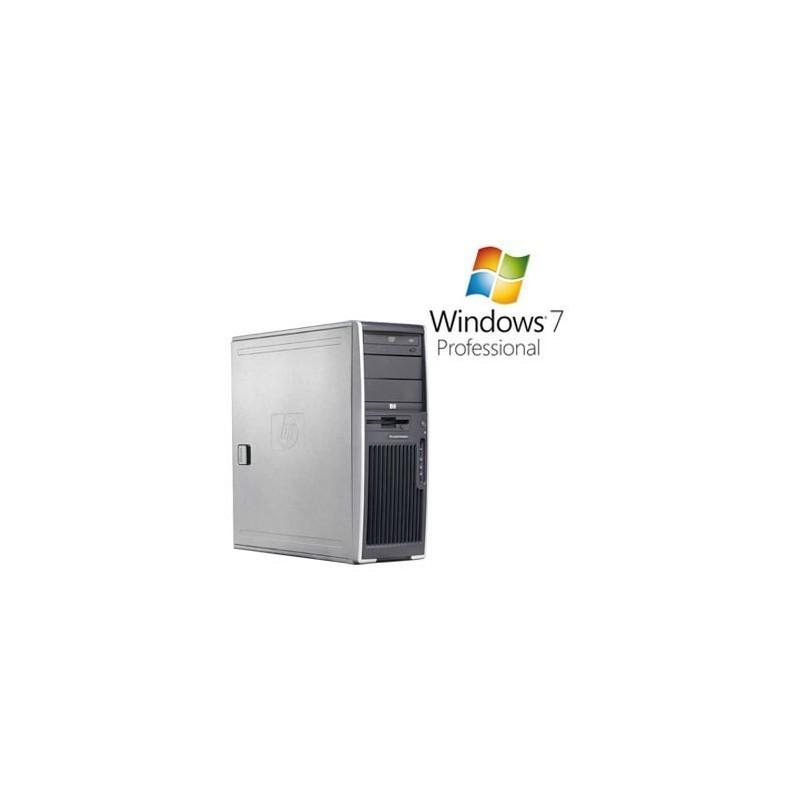 "Hard Disk second hand 300GB SAS 2.5"" 10K"