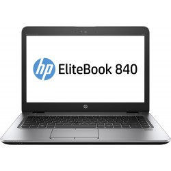 Laptopuri Second Hand HP EliteBook 840 G3, i5-6200U