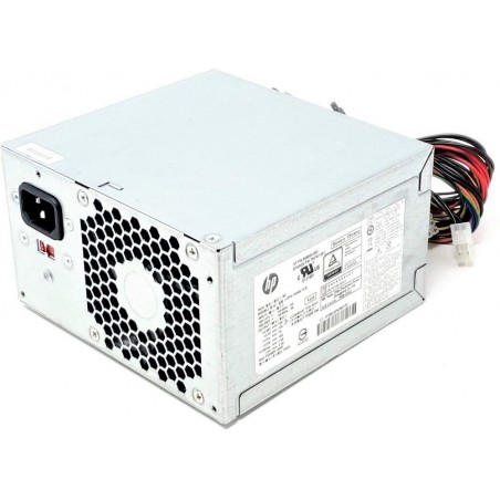 Sursa Alimentare PC Second Hand 180W HP DPS-180AB-15 B