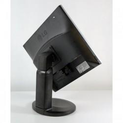 Caddy/Sertar HDD 2.5 inch SFF Hot-Swap SAS/SATA IBM 44T2216