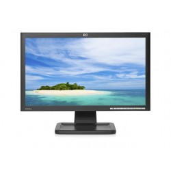 Monitoare LCD Refurbished HP LE1851W, 18.5 inch