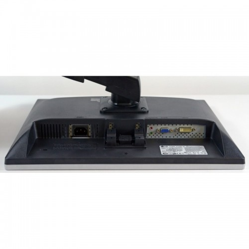 Workstation sh Fujitsu CELSIUS W510, Xeon E3-1245, 128Gb SSD