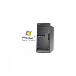 Multifunctionale second hand color Kyocera FS-C2126MFP