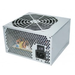 Sursa Alimentare PC Refurbished 350W FSP FSP350-60HHN(85)