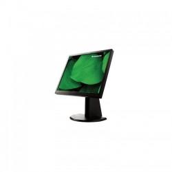 Imprimante second hand color Kyocera FS-C5250DN