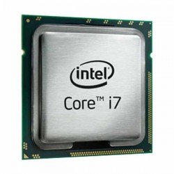 Procesor Refurbished Intel Quad Core i7-2600, 3.4GHz