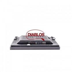 Imprimante second hand cu duplex si retea Dell 5330dn
