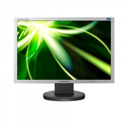 Monitoare LCD Refurbished Samsung SyncMaster 2223NW, 22 inch