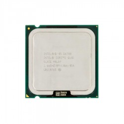 Procesor Intel Core 2 Quad Q6700, 2.66 GHz, LGA775